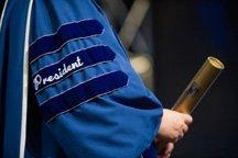 presidents-brochureweb